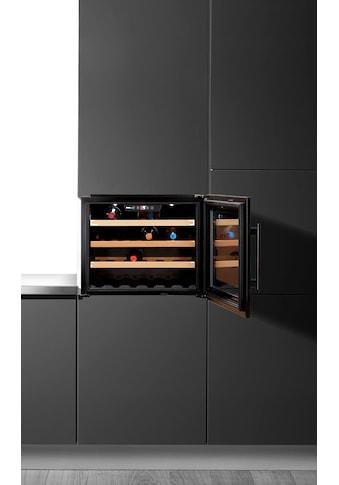 Amica Einbauweinkühlschrank WK 341 200 S kaufen