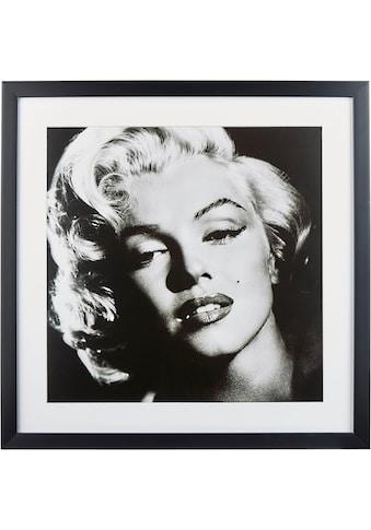 G&C Bild »Celebrities: Marilyn Monroe« kaufen
