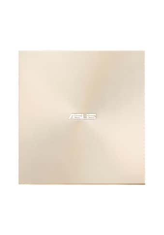Asus ZenDrive U9M SDRW - 08U9M - U »DVD Brenner« kaufen
