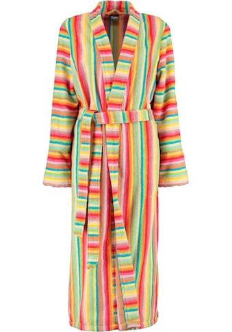 Kimono »7080«, Cawö kaufen