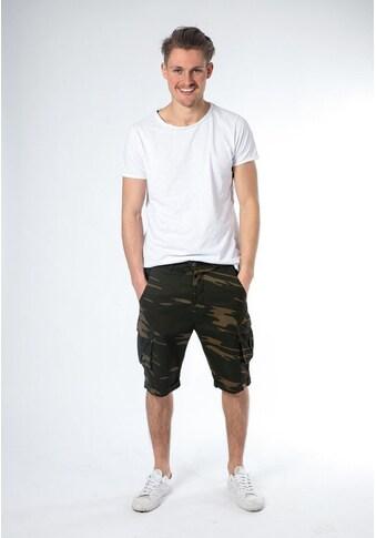 alife and kickin Shorts kaufen