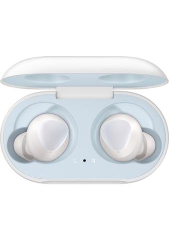 Samsung »Galaxy Buds SM - R170« wireless In - Ear - Kopfhörer kaufen