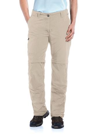 Maier Sports Funktionshose »Yesa«, aus elastischem Material kaufen
