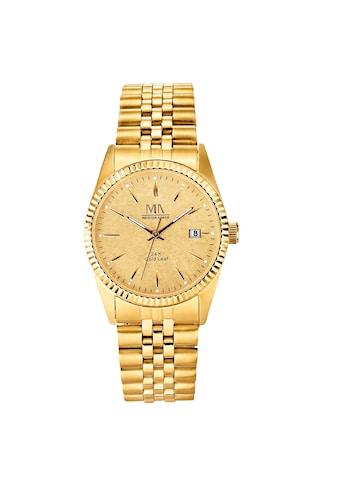 Meister Anker Uhr kaufen