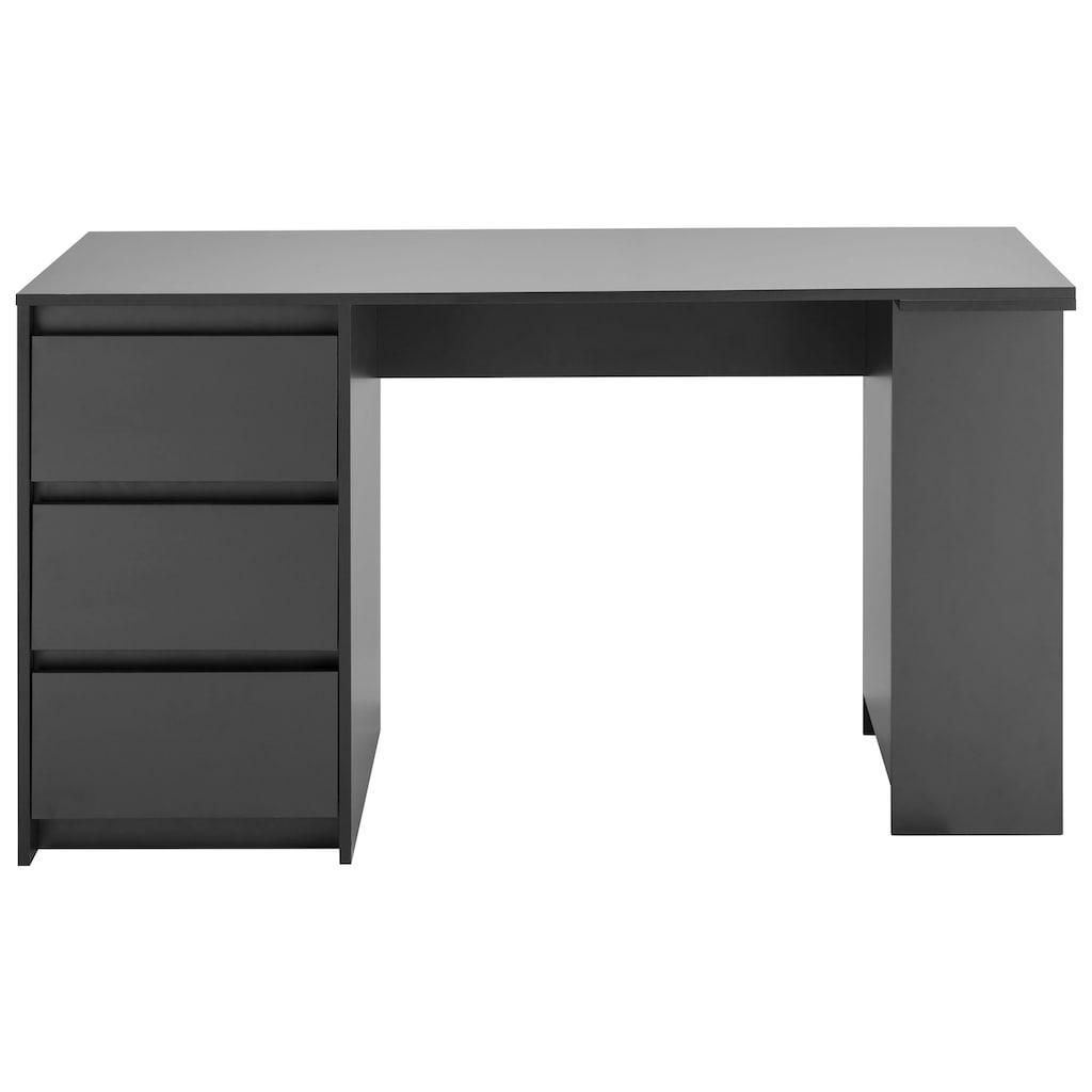 Schreibtisch »Tagetes«