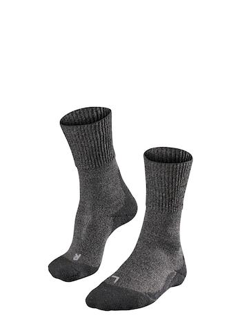 FALKE Wandersocken TK1 Wool Trekking (1 Paar) kaufen