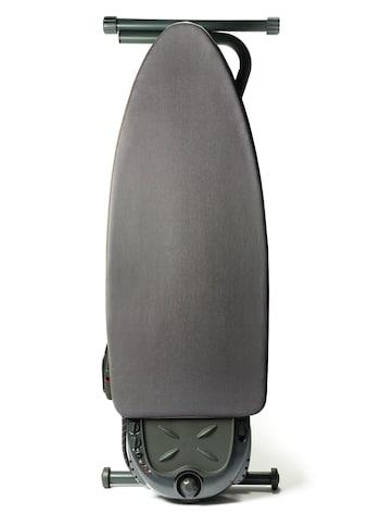 Singer Dampfbügeleisen »10046«, 2200 W kaufen