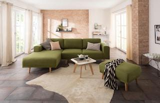home affaire ecksofa lasse bequem auf rechnung kaufen. Black Bedroom Furniture Sets. Home Design Ideas