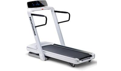 Horizon Fitness Laufband »Omega Z« kaufen