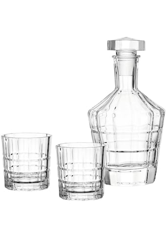 """LEONARDO Whiskyglas """"SPIRITTI"""" (3 - tlg.) kaufen"""