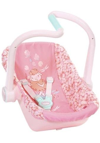 Baby Annabell Puppen Trage »Active Komfortsitz« kaufen