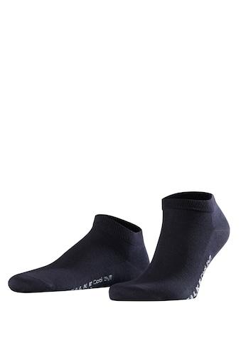 FALKE Sneakersocken »Cool 24/7«, (1 Paar), kühlend kaufen