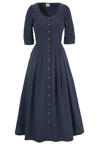 Naber Collection Trachtenkleid, Damen, vielseitig tragbar kaufen