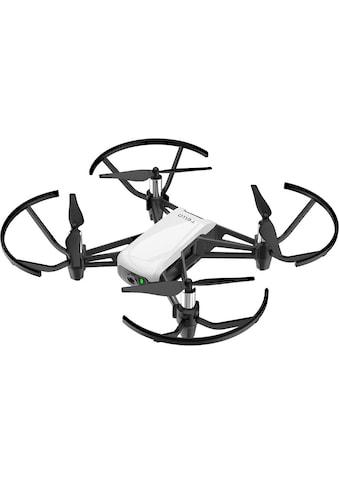 Ryze »Tello Boost Combo« Drohne kaufen
