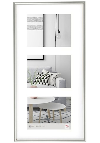 Walther Galerierahmen »Galeria« kaufen