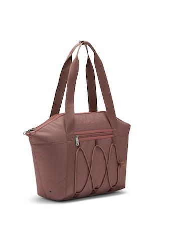 Nike Sporttasche »Nike One Women's Training Tote Bag« kaufen