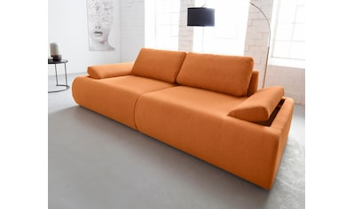 INOSIGN Big - Sofa kaufen