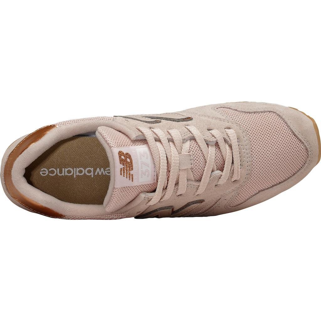 New Balance Sneaker »WL 373«