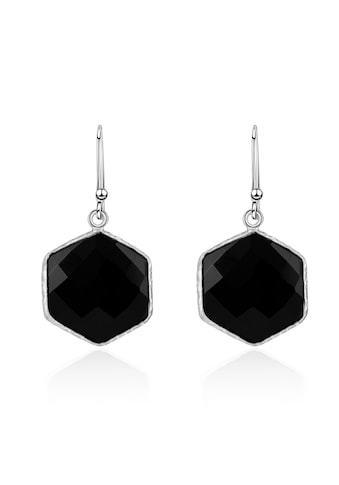 AILORIA Paar Ohrhänger »PIVOINE Ohrringe«, mit Onyx kaufen