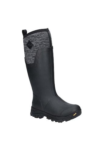 Muck Boots Gummistiefel »Damen Arctic Ice für extreme Bedingungen, hoch« kaufen