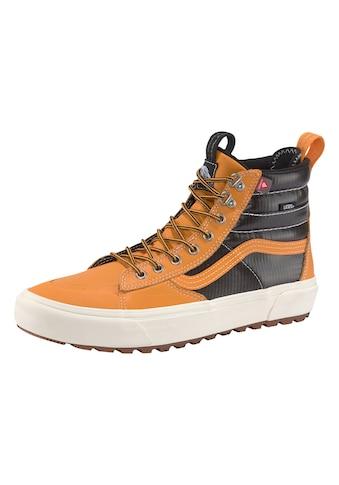 Vans Sneaker »SK8-Hi MTE 2.0 DX« kaufen