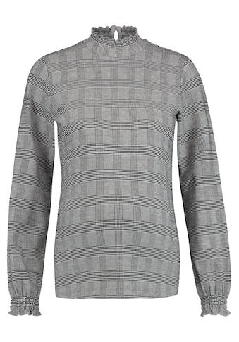 Noppies Pullover »Karina« kaufen