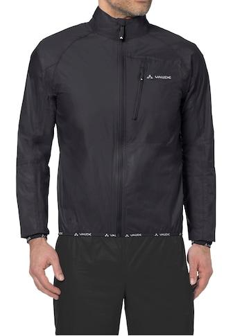 VAUDE Fahrradjacke »Drop Jacket III« kaufen