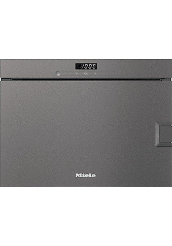 Miele Dampfgarer »DG 6001«, 2200 W kaufen