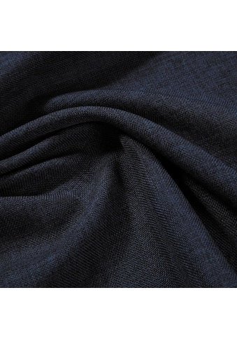 Vorhang, »Laurin«, Gerster, Ösen 1 Stück kaufen