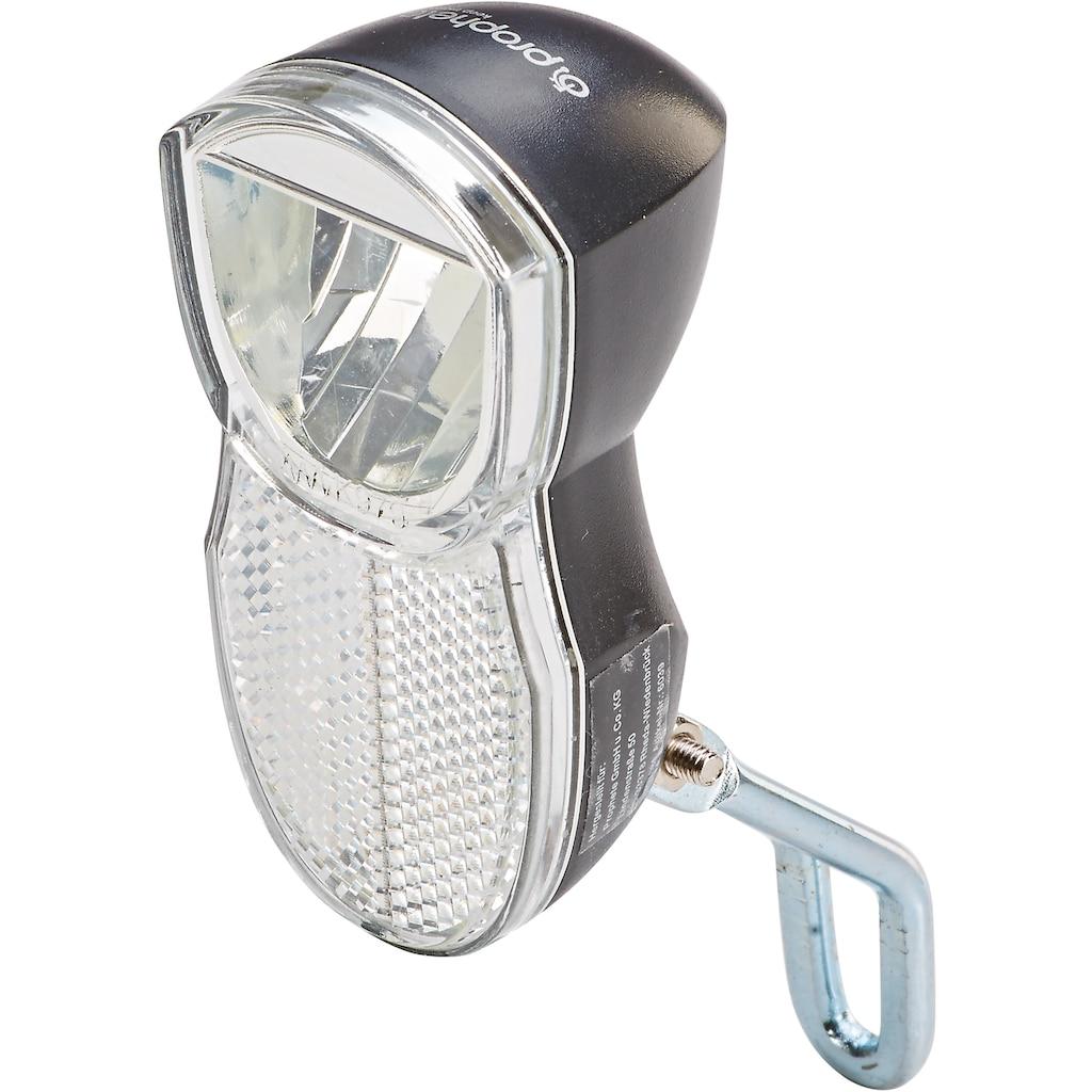 Prophete Fahrradbeleuchtung »Prophete LED- Rücklicht 15 Lux«