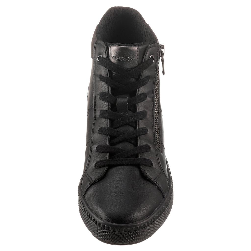 Geox Sneaker »Blomiee«