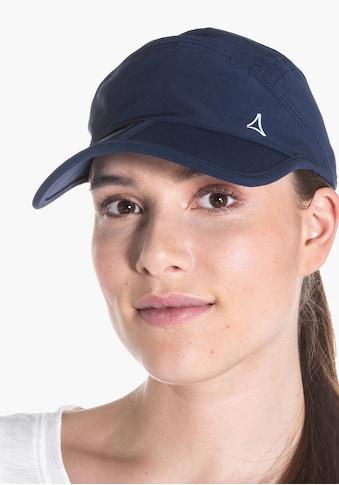 Schöffel Strickmütze »Cap Windhuk« kaufen