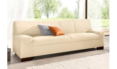 DOMO collection 2-Sitzer »Norma« kaufen