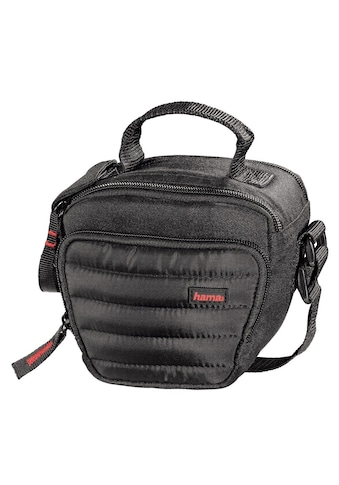 Hama Kameratasche »Innenmaße 13 x 8 x 11 cm«, für Systemkamera mit Objektiv kaufen