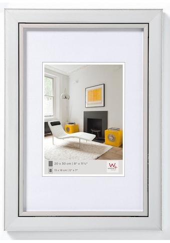 Walther Bilderrahmen »Metro Designrahmen«, (1 St.) kaufen