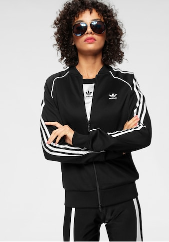 adidas Originals Trainingsjacke kaufen