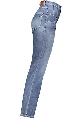 Please Jeans High - waist - Jeans »P 0J5« kaufen