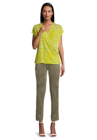 Betty Barclay Blusenshirt »im Layer Look« kaufen
