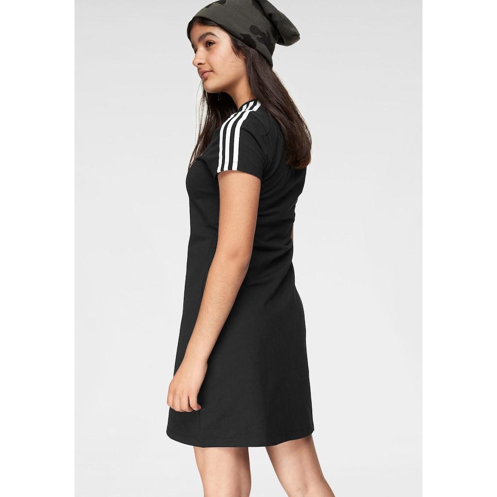 adidas Originals Shirtkleid »SKATER KLEID«