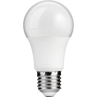 Goobay LED Lampe »für E27 Fassung, 6 Watt« kaufen