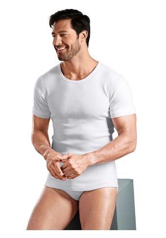 conta Unterhemd kaufen