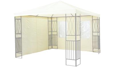 TEPRO Seitenteile für Pavillon für Serie Kaemi kaufen