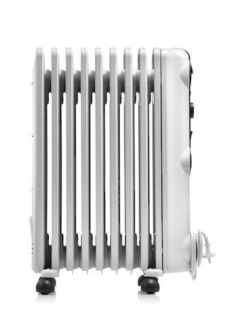 De'Longhi Heizgerät RadiaS TRRS 0920, 2000 Watt kaufen