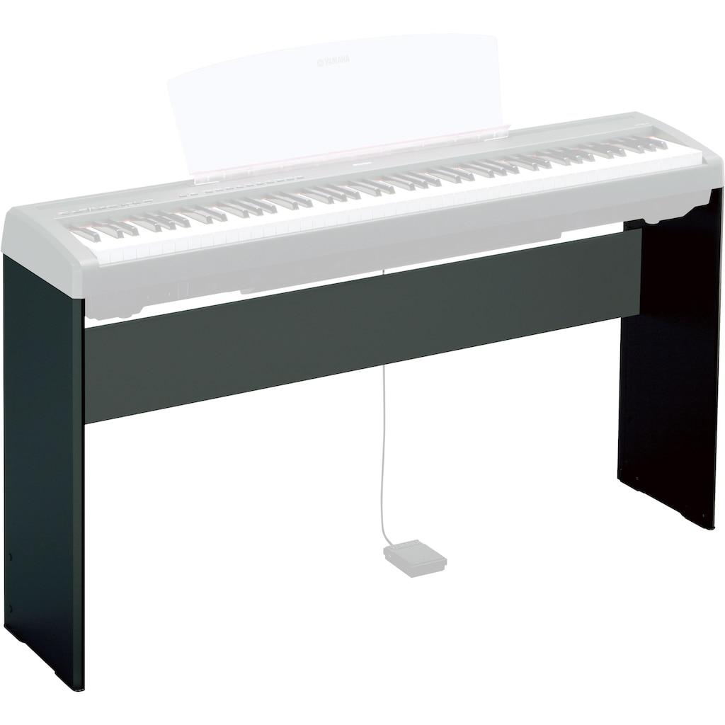 Yamaha Pianoständer »L-85A«