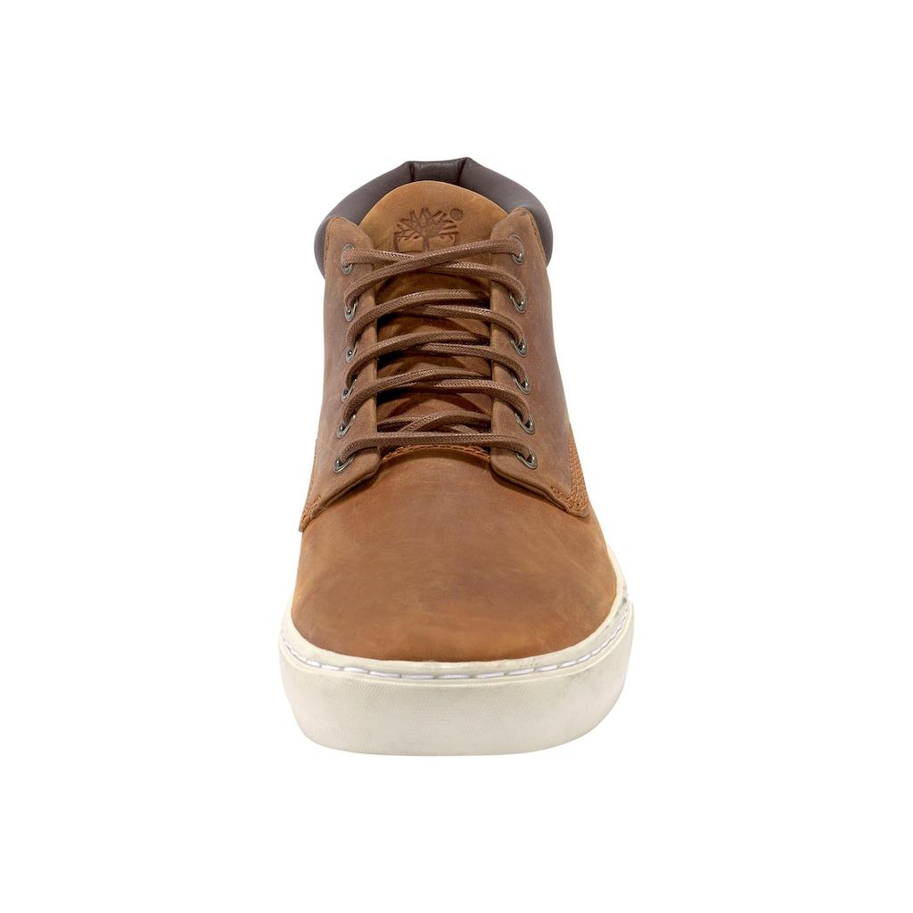 Timberland Sneaker »Adventure 2.0 Cupsole«
