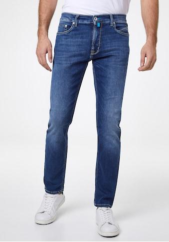 Pierre Cardin Jeans Used »Futureflex Lyon« kaufen