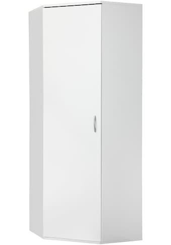 Procontour Hängeschrank, BxTxH: 64x64x167 cm kaufen