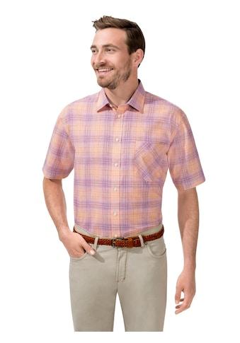Catamaran Kurzarmhemd kaufen