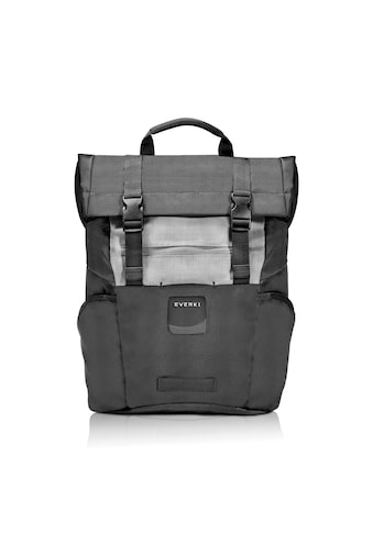 Everki Laptop - Rucksack »EVERKI® ContemPRO Roll Top« kaufen