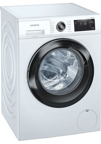 SIEMENS Waschmaschine iQ500 WM14URFCB kaufen